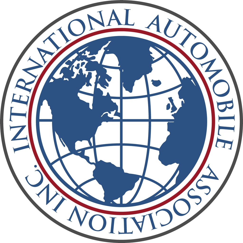 International Automobile Association Inc