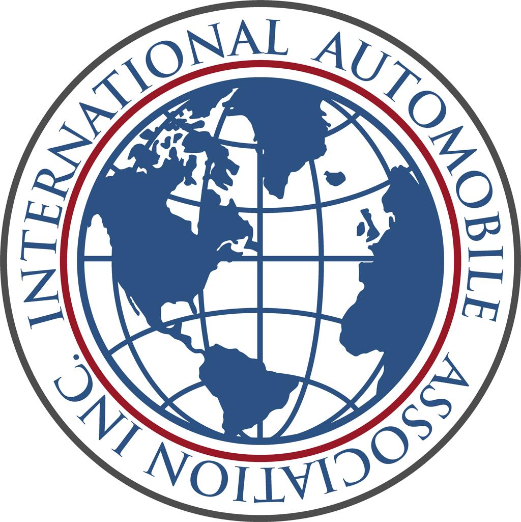 International Automobile Association